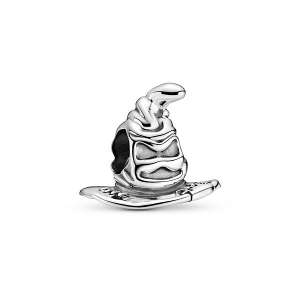 Pandora Талисман Разпределителната шапка