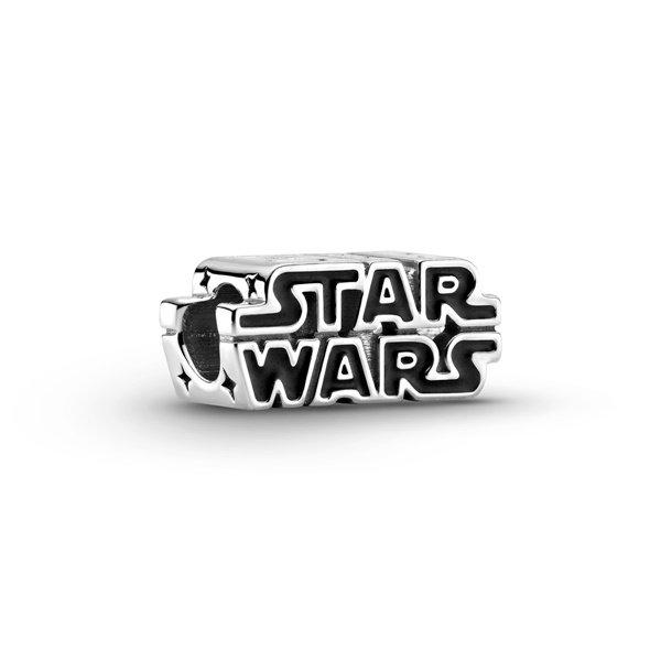 Pandora Талисман STAR WARS фен