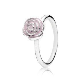 Българска роза
