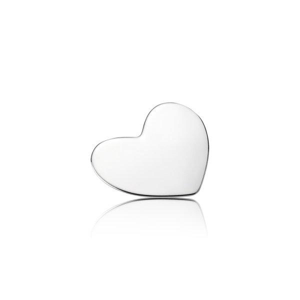 Pandora Petite elements Сърце