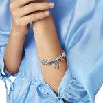 Pandora Талисман В света на чудесата