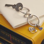 Pandora Талисман висулка Моят любимец