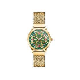Thomas Sabo Часовник