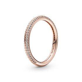 Pandora Me пръстен