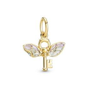 Летящият ключ