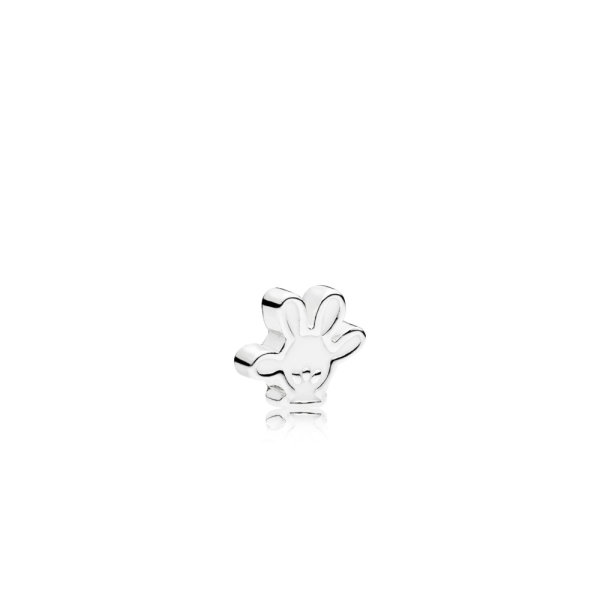 Pandora Petite elements Ръкавиците на Мики