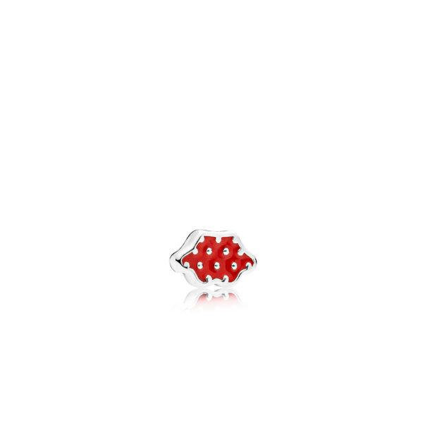 Pandora Petite elements Поличката на Мини