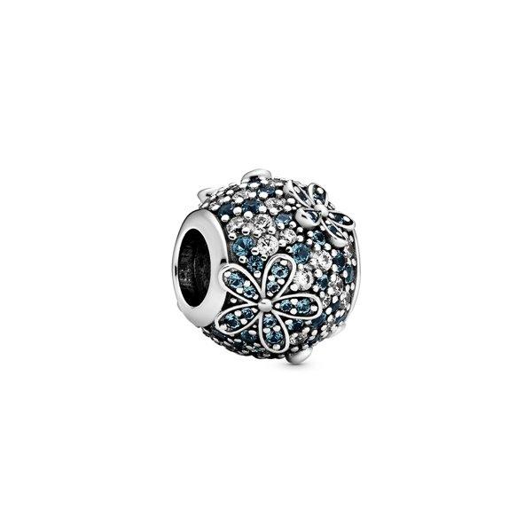 Pandora Талисман Цвете на удоволствието