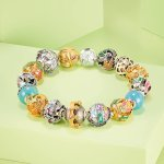 Thomas SaboBead, колекция Karma Beads