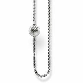 Thomas SaboКолие, колекция Karma Beads