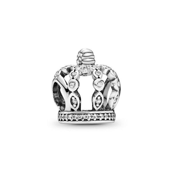 Pandora Талисман Принцесата ми