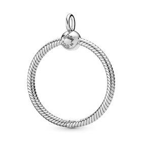 Pandora O символ