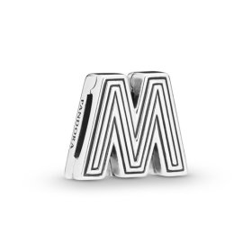 Буква M