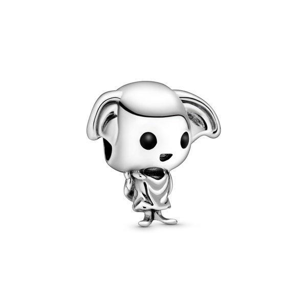 Pandora Талисман Елфчето Доби